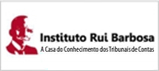 Instituto Rui Barbosa
