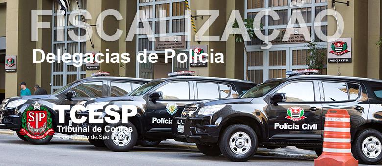 web-fiscalizacaoDPS